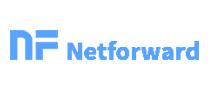NETFORWARD
