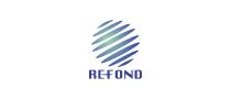 REFOND