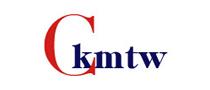 CKWTW