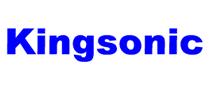 KINGSONIC