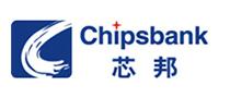 CHIPSBANK