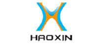HAOXIN
