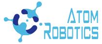ATOM ROBOTICS