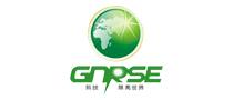 GNRSE