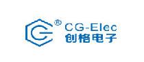 CG-ELEC
