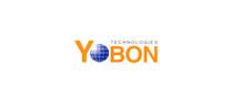 YOBON