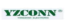 YZCONN