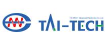 TAI-TECH