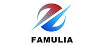 FAMULIA