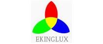 EKINGLUX