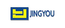 JINGYOU