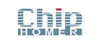 CHIPHOMER