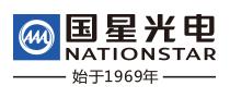 NATIONSTAR