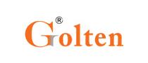 GOLTEN