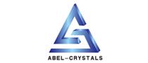 ABEL-CRYSTALS