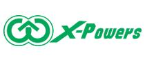 X-POWERS