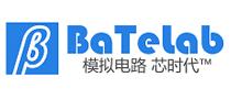 BATELAB