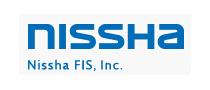 NISSHA FIS