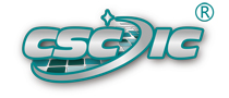 CSC-IC