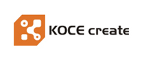 KOCE CREATE