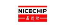 NICECHIP