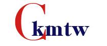 CKMTW