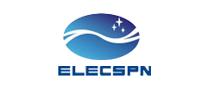 ELECSPN