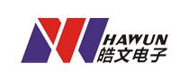 HAWUN