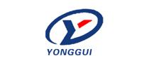YONGGUI