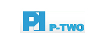 P-TWO