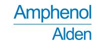 AMPHENOL ALDEN