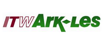 ARK-LES