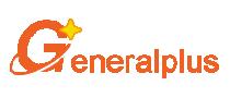 GENERALPLUS