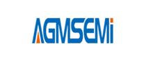 AGM-SEMI