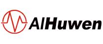 AIHUWEN
