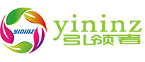 YININZ