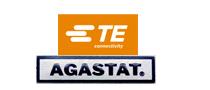TE/AGASTAT