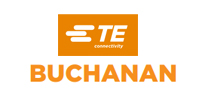 TE/BUCHANAN