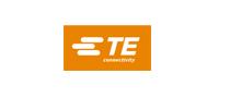 TE/CITEC