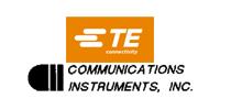 TE/CII