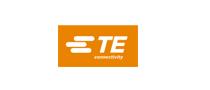 TE/CGS