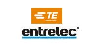 TE/ENTRELEC
