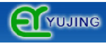 YU JING