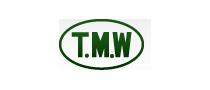 T.M.W