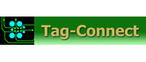 TAG-CONNECT