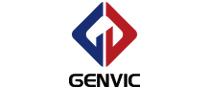 GENVIC
