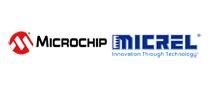 MICROCHIP/MICREL
