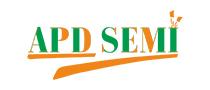 APD-SEMI