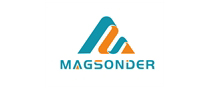 MAGSONDER