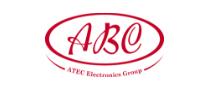 ABC-ATEC